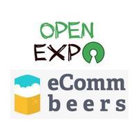 OpenExpo & Ecommbeers