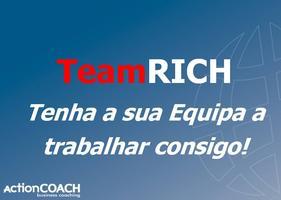 ActionCOACH | ActionCLUB Negócios - S8 - LISBOA