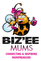 Biz'ee Mums (Biz'ee Women welcome too) - Billericay...
