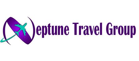 Neptune Travel Group