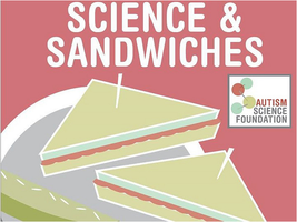 Science and (Ice Cream!) Sandwiches at Yale University...