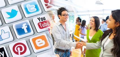 Growing UU Membership Using Social Media and Visitor...