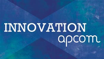 Innovation APCOM : la Plateforme Régionale d'Innovation