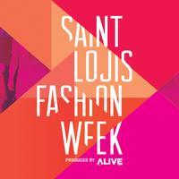 Saint Louis Week Fall 2014: Saint Louis Fashion...