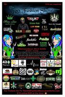 420 Fashion Show