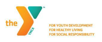 Youth Development Leadership Conference