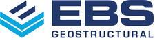 EBS Geostructural Inc.  logo