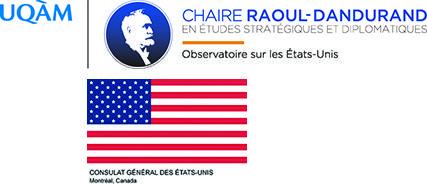 Conference | L'Amerique dans tous ses Etats
