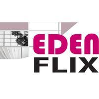 EDEN FLIX screening: No Impact Man
