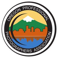 Oregon Photography Expo 2014 (Tickets)