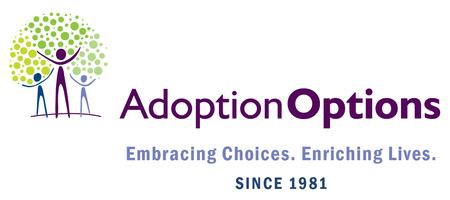 Adoption Through the Lifespan