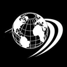 CIGI - Public Events logo