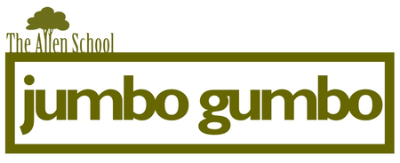 Jumbo Gumbo 2013 - Admission
