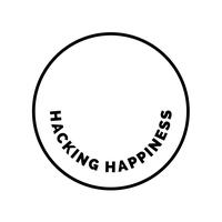 Hacking Happiness - A Summit on Human Potential,...