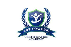 Life Coaching Certification Academy - Live with...