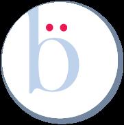 Booka Bookshop logo