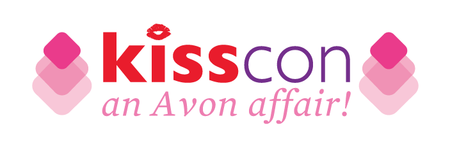 Avon Romance Presents: KissCon San Rafael