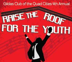 Raise the Roof for the Youth