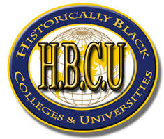 HISTORICALLY BLACK UNIVERSITIES AND COLLEGES TOUR...