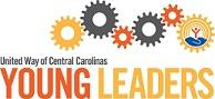 United Way Young Leaders logo