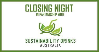 Adelaide Sustainability Drinks / Transitions Film...