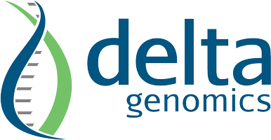 Delta Genomics Centre Spin-Out