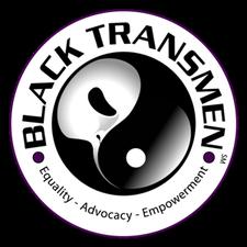 Black Transmen Inc logo