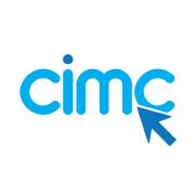 Canadian Internet Marketing Conference 2015  #CIMC2015