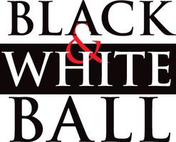 Omeil's Black & White Event featuring guest appearance...
