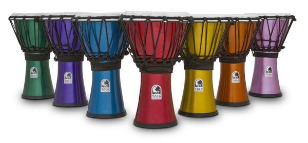 Holyoake DrumBeat 10 week Program