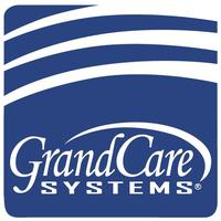 GrandCare NAHC Networking Reception