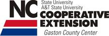 NC State Cooperative Extension logo