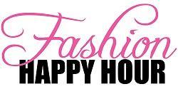 Fashion Rocks presented by Fashion Happy Hour