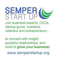 Semper Startup- Business growth series for...