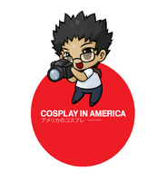 Free Cosplay Photo Shoot with Cosplay in America Photog...