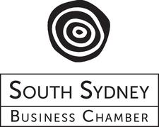South Sydney Business Chamber logo