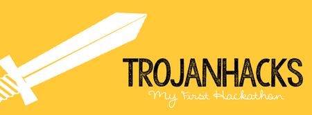 Trojanhacks