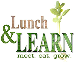 Lunch & Learn | How to Use the IMPACT Sales System to...