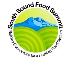 South Sound Food Summit