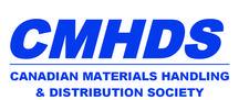 CMHDS logo