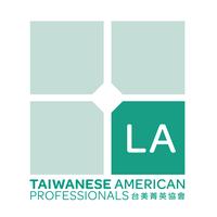 TAP-LA Membership