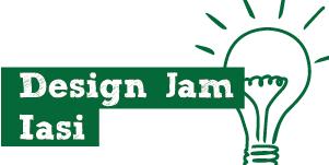 Design Jam: Autumn Edition