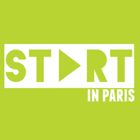 Start In Paris #34