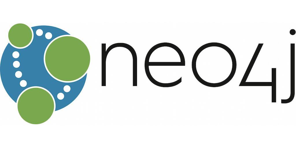 ONLINE - Workshop Data Science & Machine Learning con Neo4j - Spain