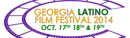 MichaelAngelo Invites you to the Georgia Latino Film...