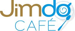 Jimdo Café Stuttgart