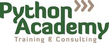 Python Academy logo