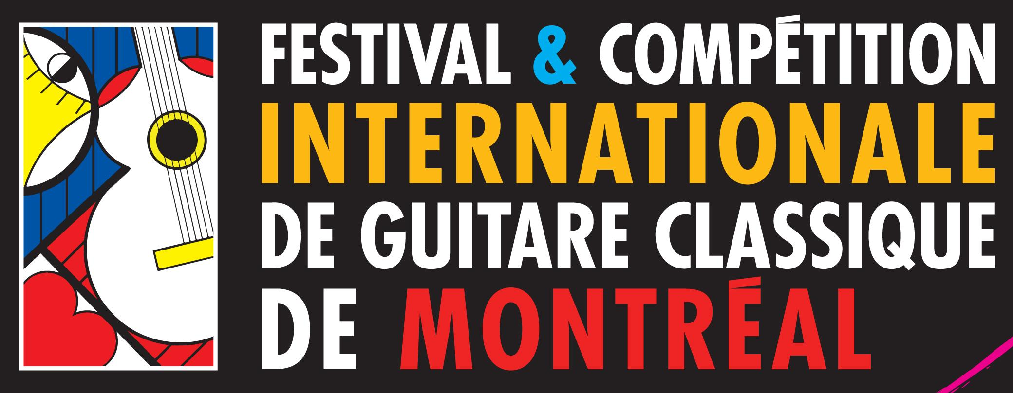 Guitare Montreal - Canadian Super Stars and a Luscious Luthier Demo!