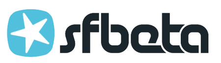 SF Beta: The Mobile Stack