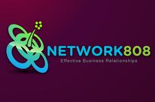 Network808 logo